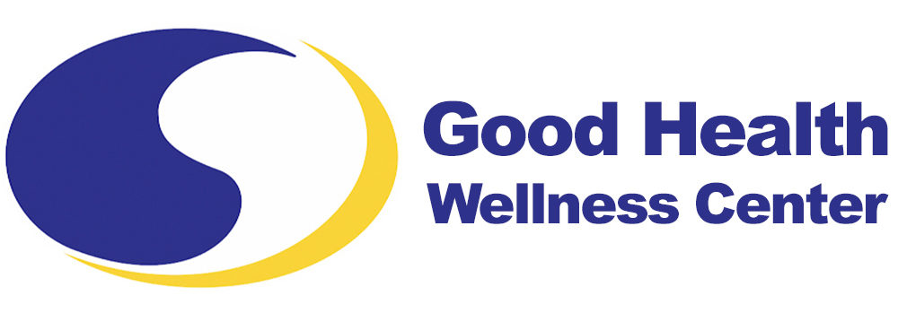Good Health Wellness Center